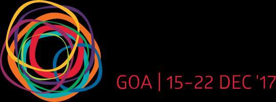 Serendipity Arts Festival Goa - 2017