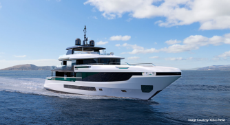 Poland Based Sunreef Yachts Launches New Luxury Catamaran Series With 18-27 Metre Sizes