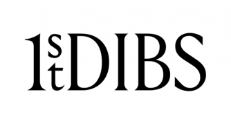 Michael Bruno Founded New York Headquartered Luxury E Commerce Marketplace 1stDibs Opens Above IPO Price on Nasdaq