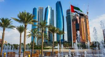 In a Big Positive For Dubai Real Estate Rare Plot in Jumeirah Bay Sells Close to Double The Price