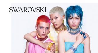 What Makes Swarovski The Ultimate Symbol of Luxury?