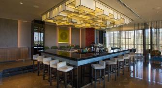 Eight Awesome Reasons To Visit Bangalore's First Private Luxury Club - BLVD