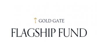 Dalton Skach Founded Luxury Real Estate Investment Fund Manager Gold Gate Introduces USD 100 Million Fund