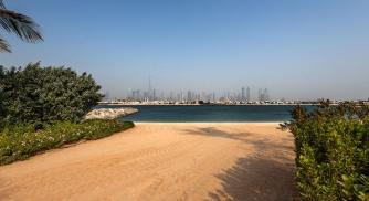 A Peek into Dubai Luxury Real Estate With the Quarter 3 2021 Dubai Prime Residential Market Report