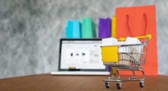 Best Online Shopping Sites for Luxury Brands in India