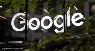 New partnership between Google and WWF Sweden to promote sustainability in Fashion.