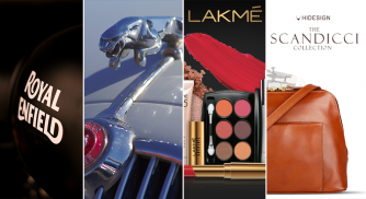 Top Indian luxury brands you did not know were Indian
