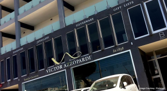 A List of Top Luxury Jewelers in Malta