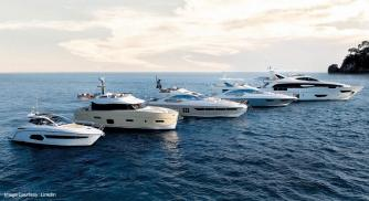 Azimut Yachts is all set to breathe the air of NASA