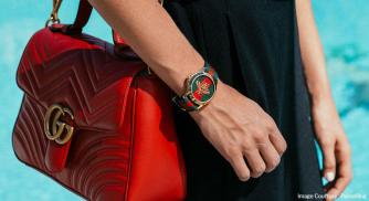 Gucci climbs handbag costs to control coronavirus hit