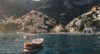 Belmond Reopens inns in Italy showcases glory in film by Francesco Carrozzini