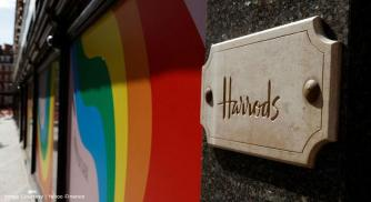 Harrods to Cut Nearly 700 Jobs Amid Pandemic Induced Sales Slowdown