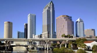 Luxury developer to build affordable housing in Tampa Bay