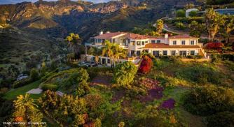 10 best luxury vacation rentals in USA