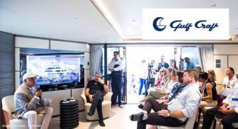 Gulf Craft Gradually Adapts to The New Normal