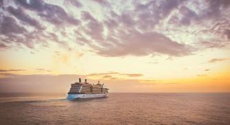 The Exotic World of Luxury Cruises