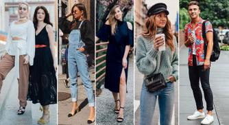 The Best Luxury Fashion Bloggers of New York