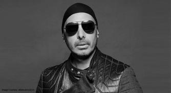 Luxury Ride signs the Prince of Bhangra Sukhbir Singh as brand envoy