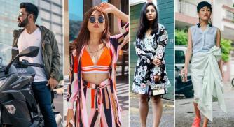 Upcoming Luxury Fashion Influencers in India Who Are Making the Headlines