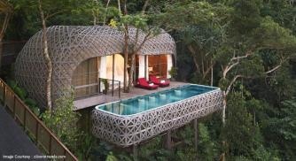 Best Luxury Vacation Rental Websites in Europe