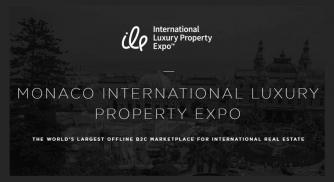 ILPE Monaco 2019 - Find and Invest in Global Real Estate Opportunities