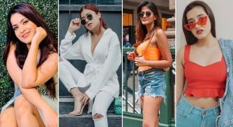 Top 8 Fashion Bloggers of Mumbai