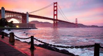 5 Awesome Cities to Live In California