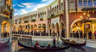 5 Luxury American Hotels You Can't Afford to Miss