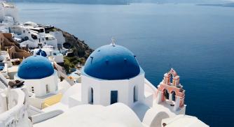 Appreciate The 10 Best Luxury Vacation Rentals in Greece