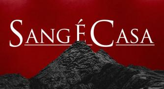 Sang E Casa - Made in partnership with Nature