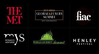 10 Marvellous International Luxury Events