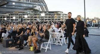 We Wear Australian - The Rallying Slogan For Australian Fashion Industry
