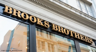 Brooks Brothers Close to be Acquired by Authentic Brands And Sparc Group