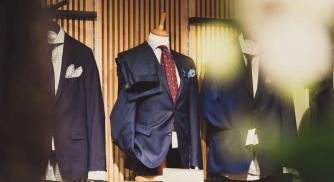 Exciting New Amalgamation of Luxury Brands And Pop-up Stores