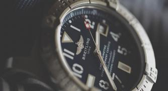 25 Insane Luxury Watch Brands
