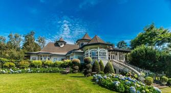 Costa Rica Luxury Real Estate - A Synopsis