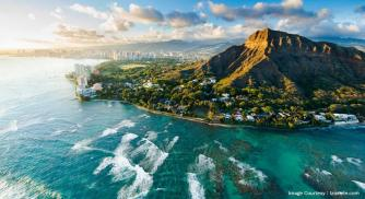 10 Best Luxury Rentals in Hawaii