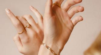 Six Jewellery Must Haves In Your Luxury Closet