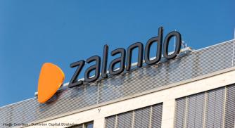 German E-commerce Giant Zalando Focuses on Luxury