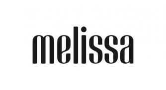 Melissa- Brazilian Luxury at Your Feet