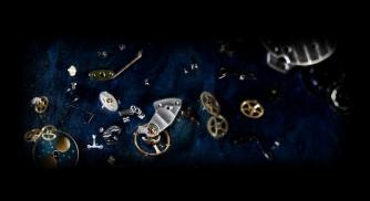 Jaeger Lecoultre: A Watchmaker to The Watchmakers