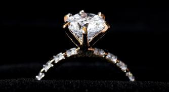 11 Most Expensive Diamonds in The World
