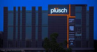 How German Interior Brand Plusch Contributed To A 25 Crore Turnover