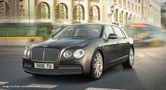 What Luxury Asset Does The Millionaire Want To Buy?