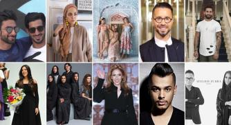 Who Are The Top 20 Fashion Brands And Designers In UAE Today?