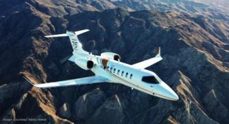 One of The Leaders in Private Aviation, Learjet To End Production in 2021