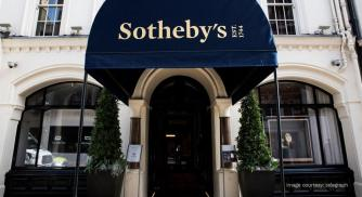 Sothebys International Realty At A Glance