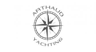 Discovering The Sleepy Sunny Riviera with Arthaud Yachting