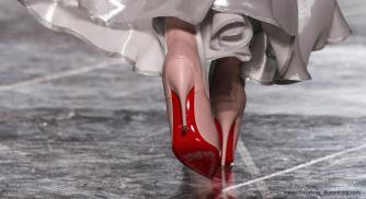 Agnelli Family From Italy Increase Their Luxury Portfolio by Picking 24% Stake in Louboutin