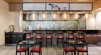 Michelin Star Ramen Restaurant Tsuta To Make Its Debut In New York